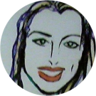 Jennifer M. Avatar